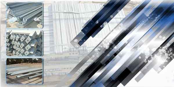 آرادمهر - تابلوبرق صنعتی و ساختمانی